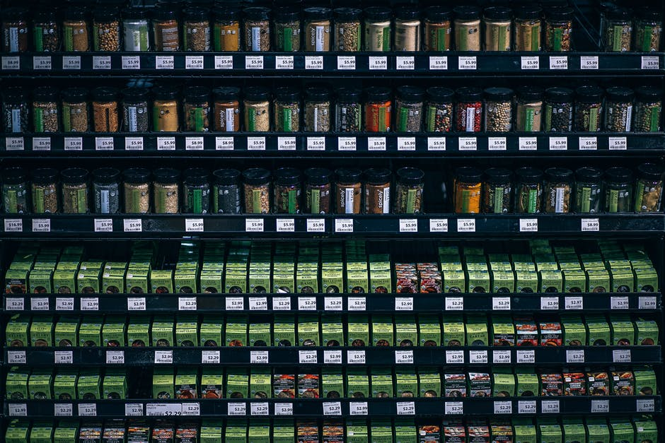 zielarskie sklepy internetowe