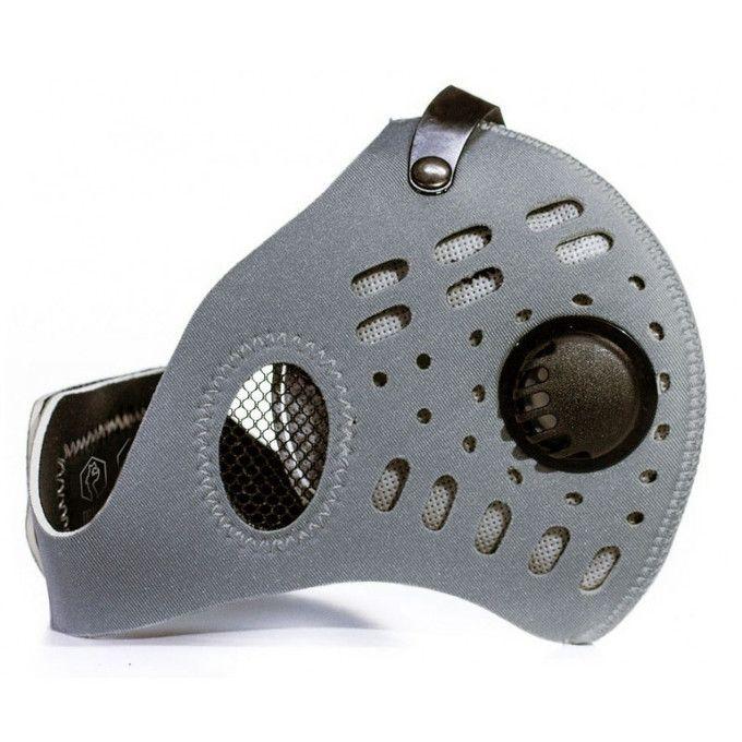 Maski antysmogowe- gdzie kupić?